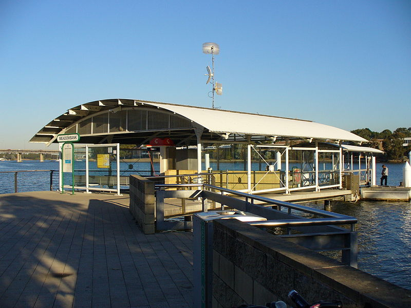 File:MeadowbankWharf1.JPG