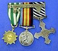 Medal, campaign (AM 2001.25.766.2-2).jpg