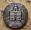 Medal Muzeum Historii Miasta Łodzi.jpg