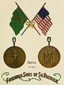 Medal of The Friendly Sons of St. Patrick (IA friendlysonsofst00daly) (page 7 crop).jpg