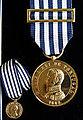 Medalha ouro Valor Militar fond noir 10x15.jpg
