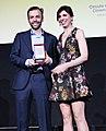 Medalla del CEC al documental 2018.jpg