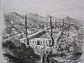 Medina Grab des Propheten.JPG
