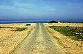 Mediterranean coast of Libya.jpg