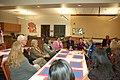 Meeting with West County Teachers (6691144939).jpg
