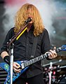 Megadeth performing in San Antonio, Texas (27420126471).jpg