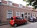 Megen rijksmonument 28543 Wilhelminastraat 13-15.JPG