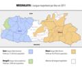 Meghalaya langues.png