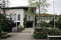 Meine Rathaus Samtgemeinde Papenteich.jpg