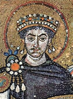 http://upload.wikimedia.org/wikipedia/commons/thumb/8/89/Meister_von_San_Vitale_in_Ravenna.jpg/250px-Meister_von_San_Vitale_in_Ravenna.jpg