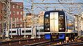 Meitetsu 2000 series 013.JPG