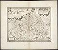 Meklenburg Ducatus (8343082744).jpg