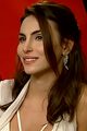 Mel Fronckowiak during an interview in November 2016 05.png