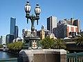 Melbourne - Victoria - panoramio.jpg