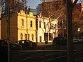 Melbourne Reflfctions (2652136907).jpg
