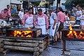Melchermuas Straßenfest Mayrhofen 02.jpg