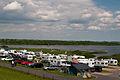Meldorfer hafen nordsee landseite camping 27.05.2012 13-36-09.jpg