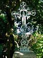 Meljac croix50.jpg
