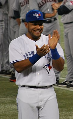 Melky Cabrera on April 2, 2013.jpg