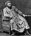 Melnikov as Boris 2.jpg