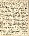 Memoirs of Sir Isaac Newton's life - 104.jpg