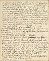 Memoirs of Sir Isaac Newton's life - 153.jpg