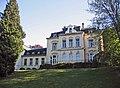 Menden-Halingen-Herrenhaus1-Bubo.JPG