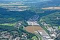 Menden-Lendringsen und -Oberrödinghausen FFSW-0135.jpg