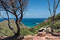 Menorca 2014-108 (16256389265).jpg
