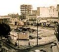 Mercado Central de Santa Fe 10.jpg