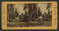 Merced R., Hutching's Hotel, and Sentinel Rock, Cal, from Robert N. Dennis collection of stereoscopic views.png