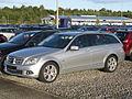 Mercedes-Benz C250 CDi T W204 (8075253631).jpg