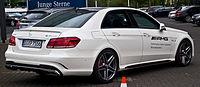 Frontscheinwerfer Mercedes Benz C W Mit Allem Zubeh Ef Bf Bdr