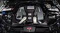 Mercedes-Benz Motor 157 Typ E 63 AMG S 4MATIC.JPG