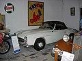 Mercedes Benz 190 SL, de 1959.JPG