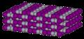 Mercury(I)-iodide-xtal-3D-SF.png