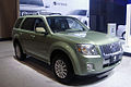 Mercury Mariner Hybrid WAS 2010 8836.JPG