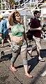 Mermaid Parade 2008-113 (2601977553).jpg