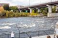 Merrimack River IMG 2125.jpg