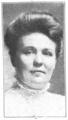 Meta Berger 1909.png