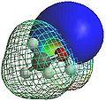 Methanol-3D.jpg