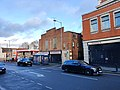 Methodist Community Hall, Walsall - 2021-01-21 - Andy Mabbett.jpg
