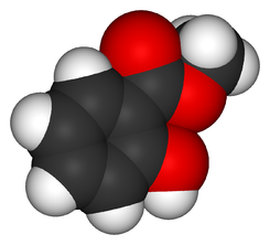 Methyl-salicylate-3D-vdW.png