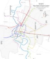 Metro Bangkok 2018 scheme.png