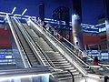Metro CONVAR78 (1675401068).jpg