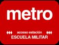 Metro Escuela Militar.png