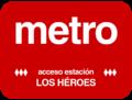 Metro Los Heroes.png