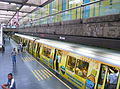 Metro de Caracas con Vick (5076957362).jpg