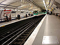 Metro de Paris - Ligne 12 - Concorde 01.jpg