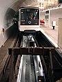 Metro de Paris - Ligne 3 bis - Gambetta 08.jpg